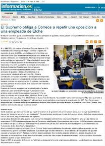 21/05/2009-INFORMACIÓN.ES