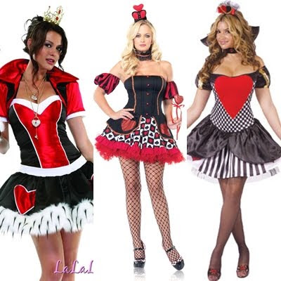 Halloween in wonderland - photo 7