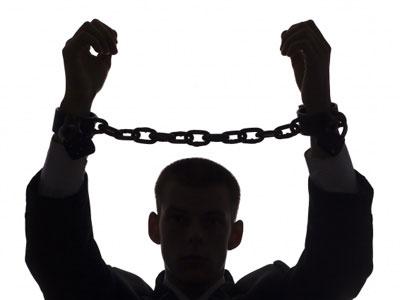 http://1.bp.blogspot.com/_wRMsYIldsaQ/Sw2jyP8VZmI/AAAAAAAAAYE/mKwztFpAHc0/s1600/esclavitud.jpg