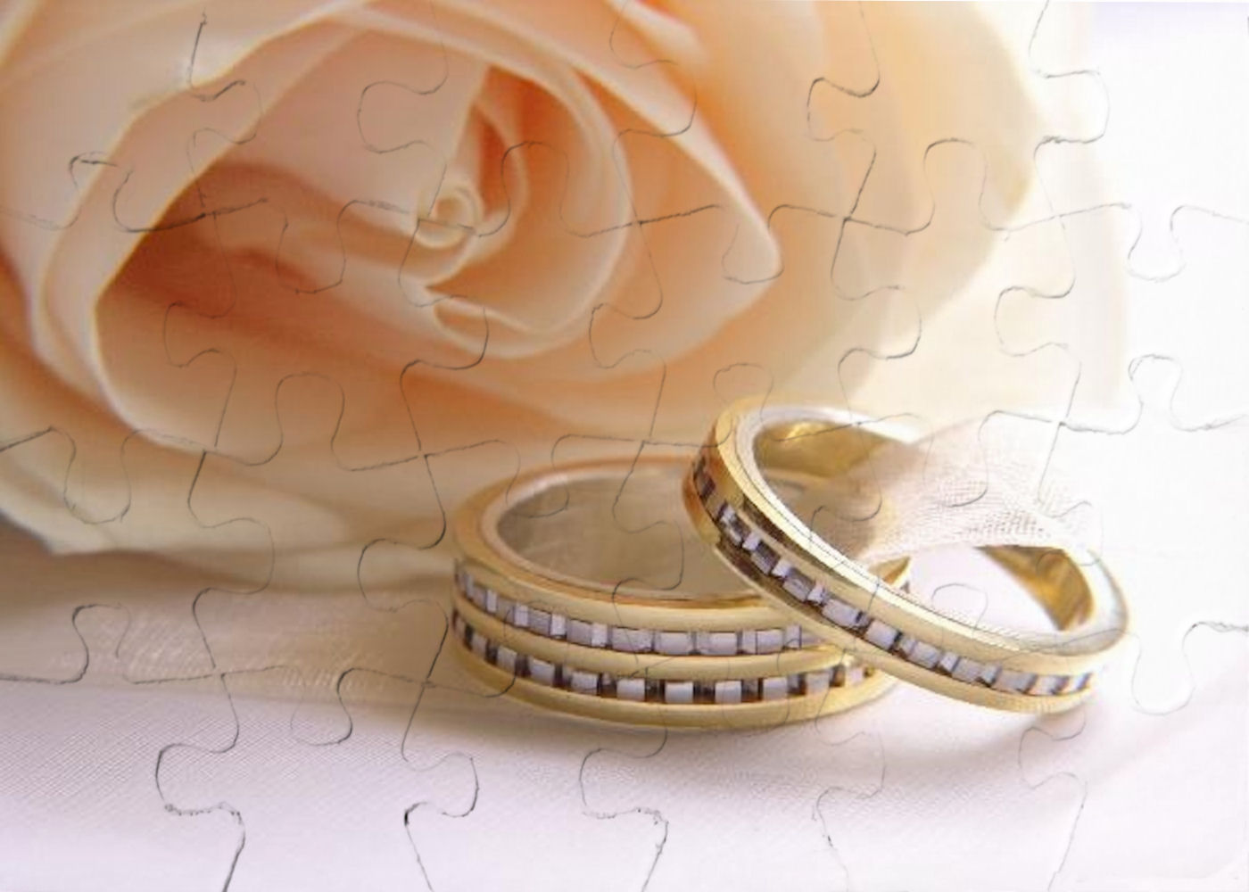 What you might not know about jewellery insurance  Sun