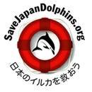 Ratujmy Delfiny!!!