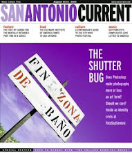 Tapa de Diario Usa con imagen de Eduardo Segura