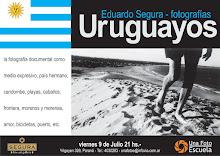 Uruguayos