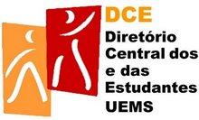 DCE UEMS