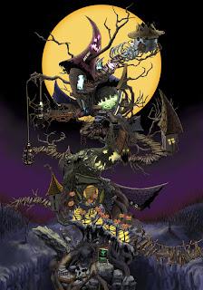 http://1.bp.blogspot.com/_wR_9Bv3u2lk/Sdiy0fbJFII/AAAAAAAAANQ/G9nI4IgYUHc/s320/Halloween+town.jpg