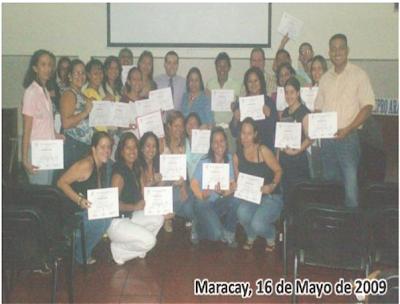 Colegio de administradores del edo aragua - Colegio de administradores barcelona ...