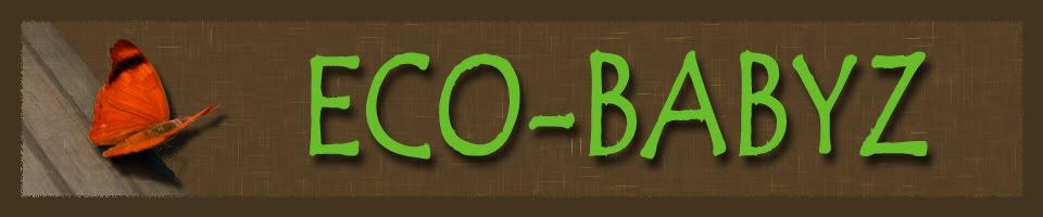 Eco-Babyz Boutique