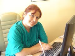 Diş hekimi ve Editör