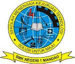 SMK N 1 MANDAU