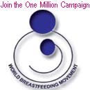ONE MILLION CAMPAIGN