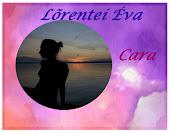 Lőrentei Éva    /     Cara