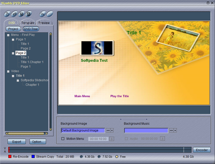 mpeg video wizard dvd 5.0 crack