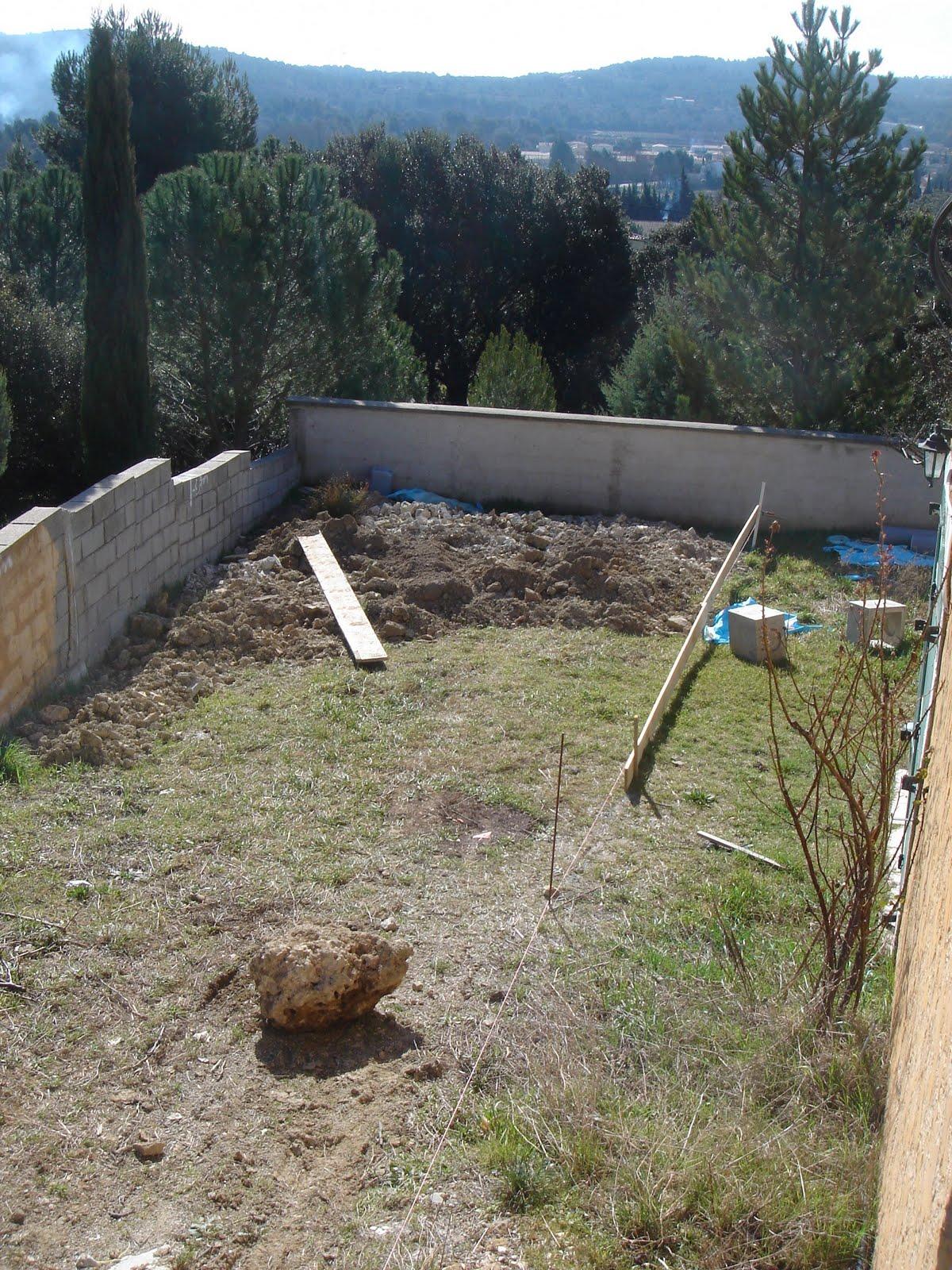 calcul beton dalle devis pose de dalle en bton aprs avoir prcis vos besoins with calcul beton. Black Bedroom Furniture Sets. Home Design Ideas