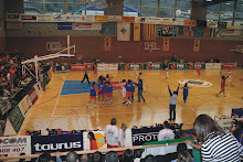 Senior Liga Fem2 2006-2007