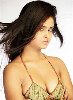 Varsha51238760615 Sizzling Varsha Usgaonkar – New South Indian Actress
