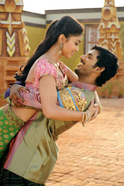 thoranai tamil movie online