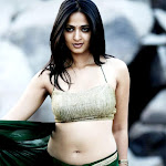 No fans club for Anushka