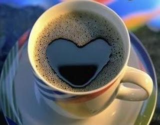Iste O Muhtesem Hikaye Tuzlu Kahve hikayesi.....Var mi b�yle asklar...Mutlaka izleyin,dinleyin ve g�r�n..