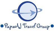 Papa AJ Travel Group