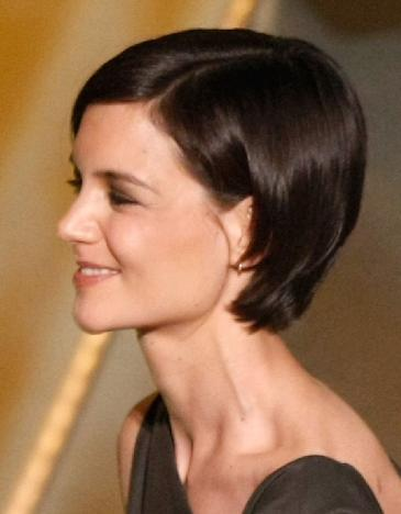 short bob hairstyles with bangs. women hairstyles with angs.