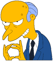 [Image: mr_burns+png.png]