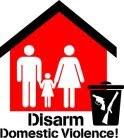 Gun-Crime Control Advocacy