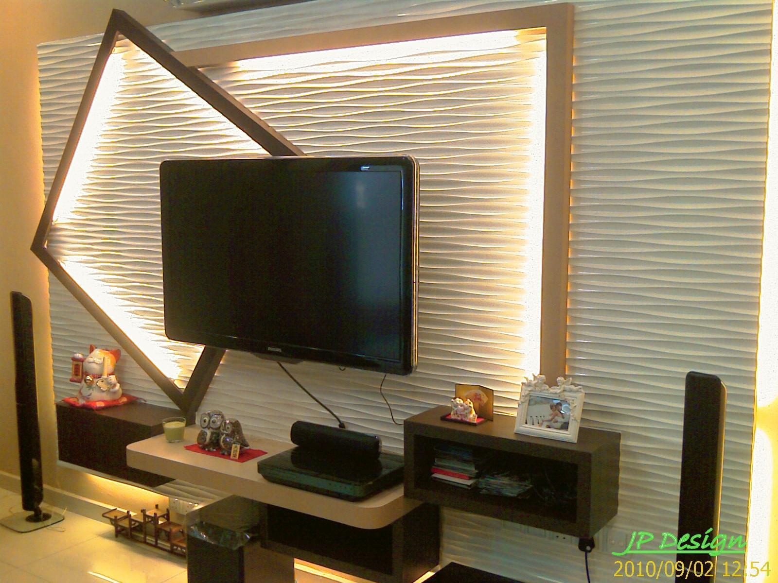 Kl custom cabinets