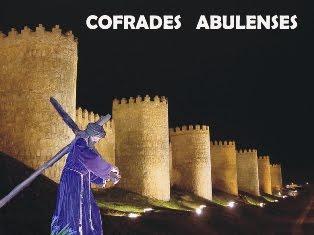 COFRADES ABULENSES