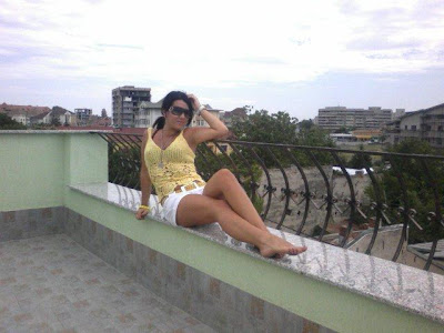 colombianas sensuales