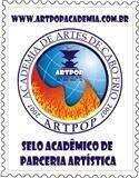 ACADEMIA DE ARTES DE CABO FRIO-RIO DE JANEIRO