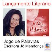 LANÇAMENTO LIVRO POESIAS - CASA 500 ANOS -ARTPOP