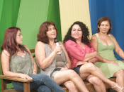 Jô Entrevistas na TV do Livro Brasil!