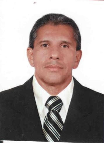 1º LUGAR POESIA SAUDADE BREJEIRA  AUTOR: PAULO CÉSAR GOMES CABRAL