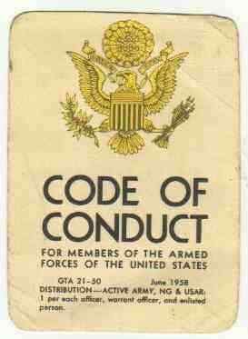 NMC Code of Conduct 2009 http://bigeducationape.blogspot.com/2009_10_15_archive.html