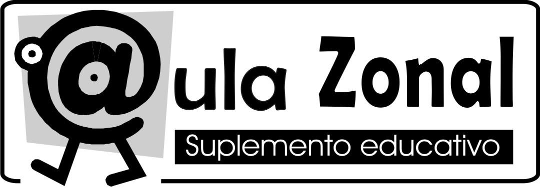 Aula Zonal