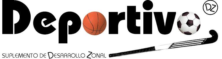 Deportivo DZ