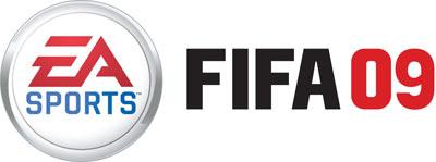 Fifa indir