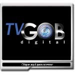 TV GOB AO VIVO