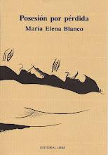 Posesión por pérdida (Libra, Santiago de Chile, 1990)