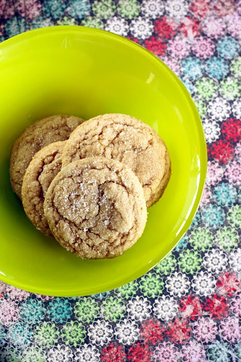 Vermont Maple Cookies Recipes — Dishmaps