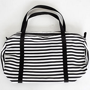 sac-american-apparel-38-euros
