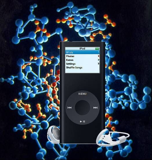 [iPod+Nano+on+molecule.jpg]