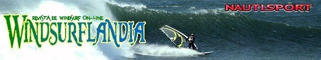 Windsurflandia.cl