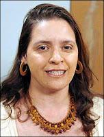 http://1.bp.blogspot.com/_wTRzJPCDomE/SOg3TAISO8I/AAAAAAAAD0Y/CdyMzJHQgTw/s200/VANESSA+PORTUGAL+(PSTU).jpg
