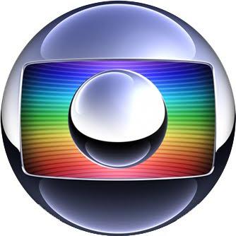 http://1.bp.blogspot.com/_wTRzJPCDomE/SvH4Q-k20kI/AAAAAAAAIDk/7mt33I5n3XQ/s400/rede+globo_logo.jpg