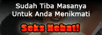 HEBAT KAN SEKS ANDA..!!