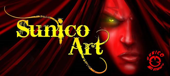 sunico arts