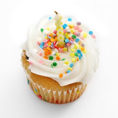 Sveikinimai mūsų vaikučiams su gimtadieniu !