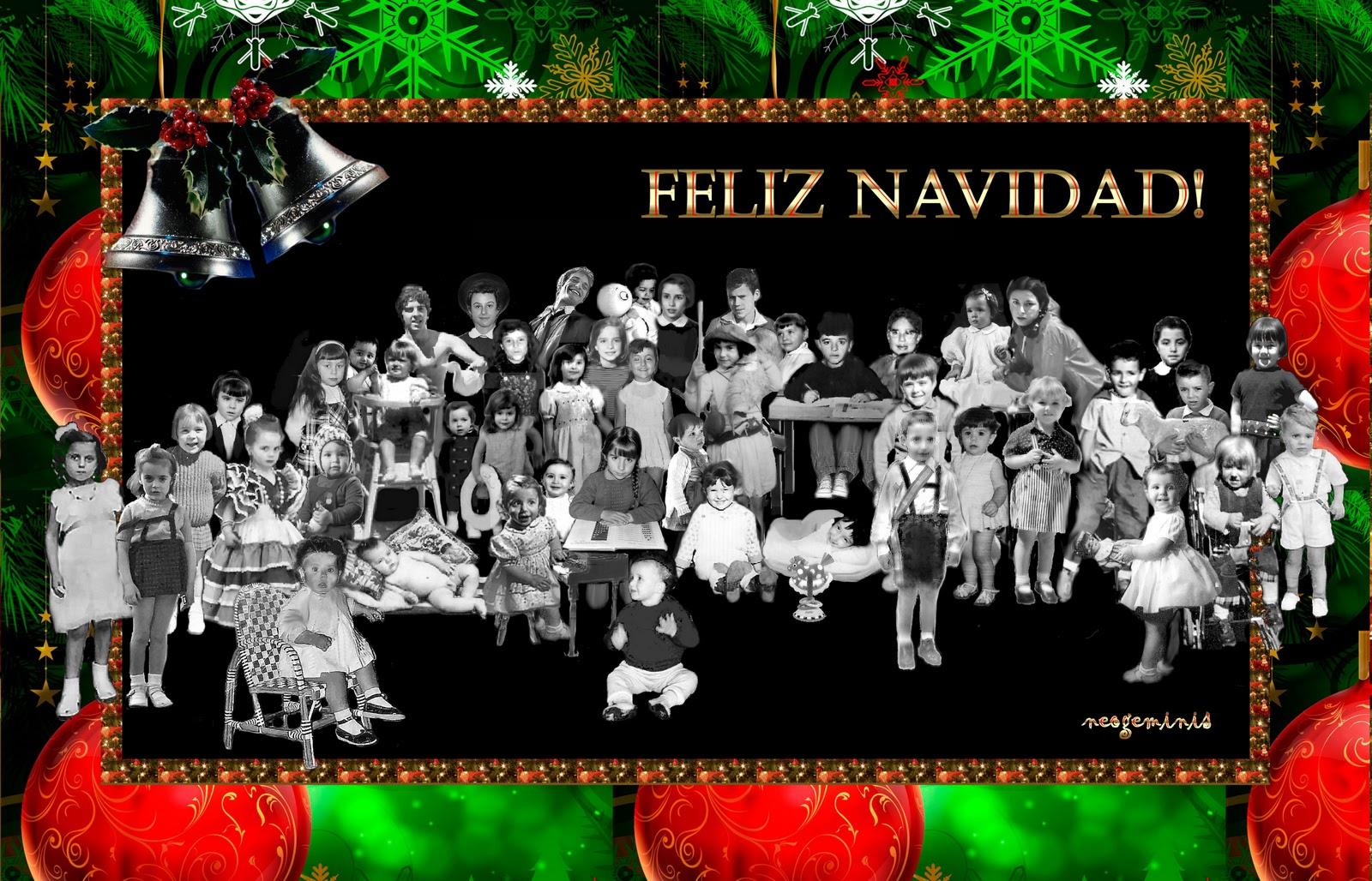 Un regalo de Navidad (2010)