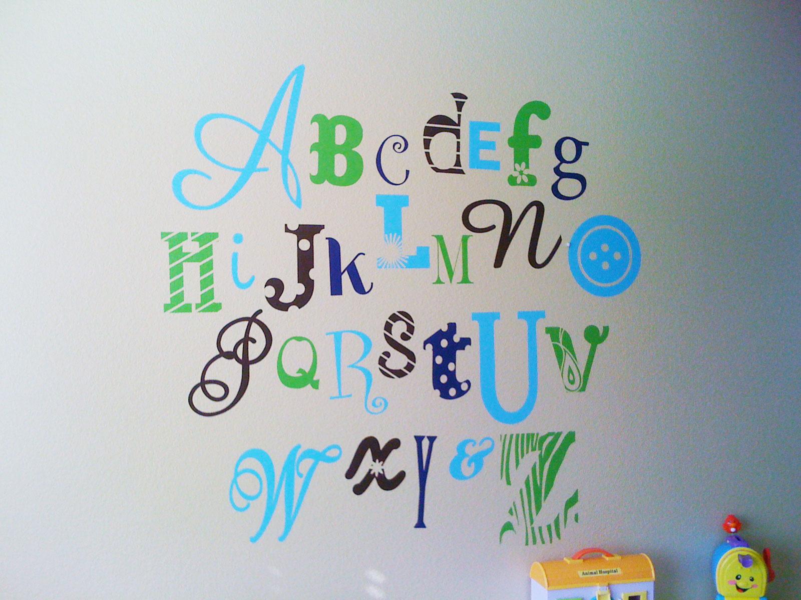 http://1.bp.blogspot.com/_wTxUzwcRh7Y/TKj11HpSw8I/AAAAAAAAC0M/4sHJQapEl4M/s1600/Alphabet.jpg